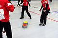 Swisscurling League 2012 2013 - Round 2 - Geneva - CBL - 23.jpg