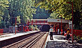 Sydenham Hill Station geograph-4025440-by-Ben-Brooksbank.jpg