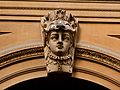 Sydney General Post Office - Faces 29.jpg
