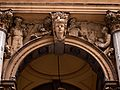 Sydney General Post Office - Faces 34.jpg
