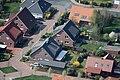 Syke Baugebiet Lindhofhöhe Amalie Röhrs Weg IMG 0755.JPG