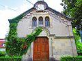 Synagogue Vittel.JPG