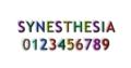 Synestheticwiki.png