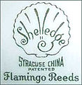 Syracuse-china 1936 logo.jpg