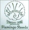 Syracuse-china 1936 logo.jpg