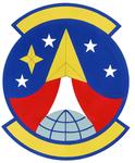 System Integration Office emblem.png