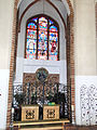 Szczecin Katedra Kaplica Judy Tadeusza.jpg