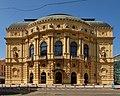 Szegedi Nemzeti Színház.jpg
