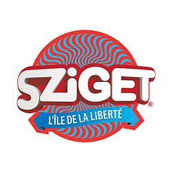 Image illustrative de l'article Sziget Festival