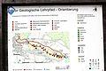 Tännesberg Geologischer Lehrpfad 2017 00.JPG