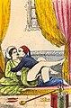 Tīfāšī - Le Livre de volupté, 1878 - Figures - 0011.jpg