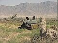 T-55 MBT Bagram Air Base.jpg