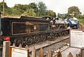 T9 on the Watercress Line.jpg
