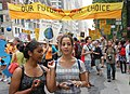 TAG Climate Protest Future.jpg
