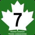 TCH 7.png
