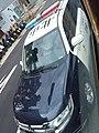 TCPD Shilin Precinct patrol car No.016 20190812.jpg