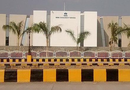 Nagpur - Wikiwand