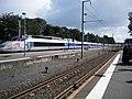 TGV ATLANTIQUE (33626998644).jpg