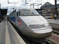 TGV Luxembourg 2.JPG