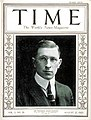 TIMEMagazine27Aug1923.jpg