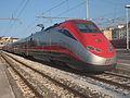 TI Frecca Rossa 34 (15224494876).jpg