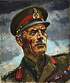 TNA INF3-1 General Sir Alan Cunningham Artist Forster 1939-1946.jpg