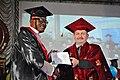 TNTU-dyplomy-2014-0476.jpg
