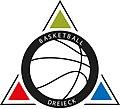 TSG Basketball-Dreieck.jpg