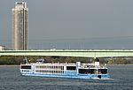TUI Sonata (ship, 2010) 027.JPG
