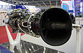TV3-117VMA-SBM-1V International salon Engines-2010 02.jpg