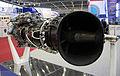 TV3-117VMA-SBM-1V International salon Engines-2010 02.jpg