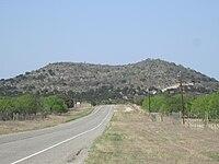 TX Hwy 55 in Uvalde County IMG 1319