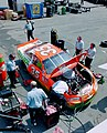 Tabasco Pontiac.jpg