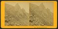 Table Rock, Dixville Notch, from Robert N. Dennis collection of stereoscopic views.png