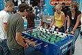 Table soccer (1341679789).jpg