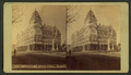 Tabor Grand Opera House, Denver, by Weitfle, Charles, 1836-1921.png