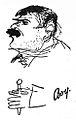 Tadeusz Boy-Żeleński - karykatura Sichulskiego.jpg