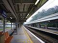 Tai Po Market Station Platform 2 Corrected.jpg