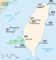 Taijiang-Naional-Park-Map-Taiwan.png