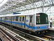 Taipei MRT Train C371 3CarSet No 3398.JPG