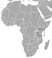 Taita Shrew area.png