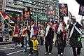 Taiwan 西藏抗暴54周年38.jpg