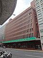 Taiwan Provincial Cooperative Treasury Building 20180707.jpg