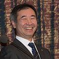 Takaaki Kajita 5182-2015.jpg