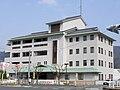 Takahashi police station.jpg
