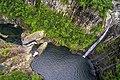 Takamaka - Paysage de l'île de La Réunion.jpg