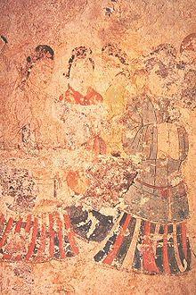 Nara Period 710 794edit
