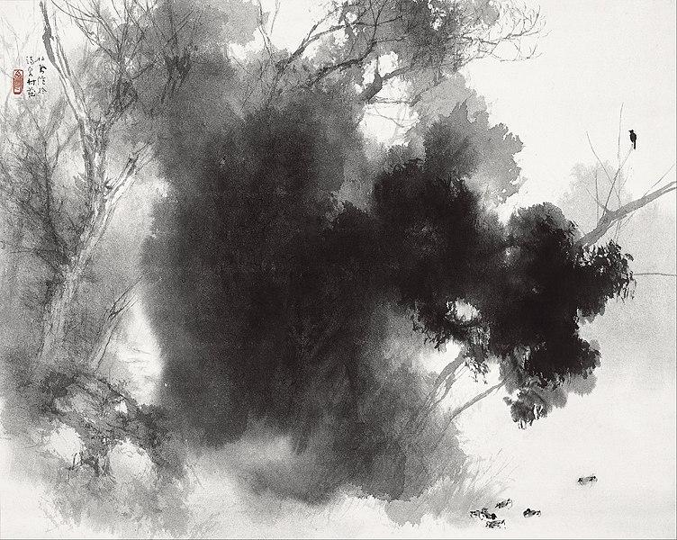 takeuchi seiho - image 3