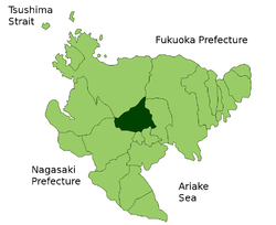 Taku in Saga Prefecture.png