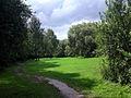 Talaue -Grüner Pütz- bei Nettersheim.jpg